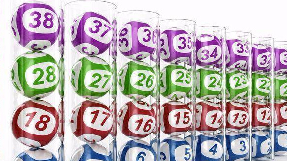 四两博千金:巧用位势矩阵缩水双色球和大乐透前后区