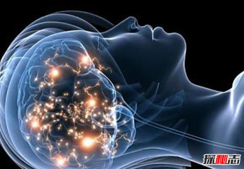 未卜先知:人类能预测未来吗?
